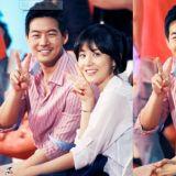 李尚侖有望出演SBS新月火劇《悄悄話》 和李寶英再次攜手合作