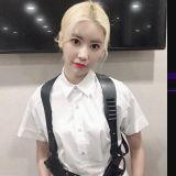 《Under 19》明日举行游击表演 DIA 队长奇熙贤担任特别主持人!