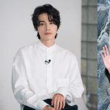 李栋旭有望成为韩国首位饰演「九尾狐」的男演员!tvN新剧《九尾狐传》目前正在积极讨论中!