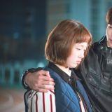 《舉重妖精金福珠》第7集劇照公開!俊亨&福珠「LOVE LINE」將展開?