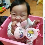 【正仁啊對不起】運動:韓國虐童事件的社會爭議