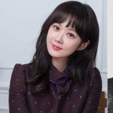 最強童顏 !殷志源、張娜拉當選「能直接穿高中制服」的 40 代明星