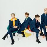 NCT DREAM將於29日回歸!取消畢業制度 & 7名成員NCT U形式