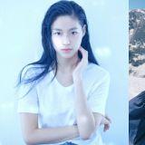 4年前旧节目被重提:顶级女爱豆泰国抽烟触动警报器,队内B某是常用跑腿:韩网民直指AOA雪炫!