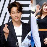 SM娛樂旗下偶像紛紛當上電視劇主角 網友評價不一