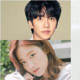 李升基主演tvN新剧《Mouse》最终超强阵容公开,官方:2021最期待的作品