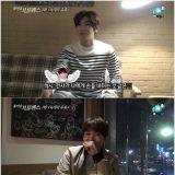 《花美男兄弟情》SJ厲旭與帝國之子炯植對彼此的第一印象是?