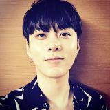 歡迎龍 PD 回歸!龍俊亨今年首度發表新歌