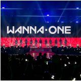 Wanna One: 讓我們high炸這裡! 帥氣可愛通通來