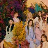 Mnet 紧急排程 IZ*ONE 回归秀 发片当晚播出!