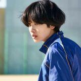 《梨泰院CLASS》李周映這次化身《棒球少女》,電影6月上映