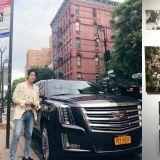 Super Junior東海變身為攝影師!「我會經常通過照片和大家打招呼的」