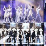 BTS防弹少年团将在线上开唱!《BANG BANG CON The Live》倒数一个月