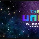 《The Uni+》今晚落幕 最终出道组 18 人明日举行游击公演!