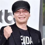 國稅廳全力搜集證據 調查 YG 前代表梁鉉錫是否逃稅