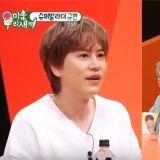 【有片】SJ圭贤担任《熊孩子》特邀MC!提到「组合门面」和「疯子顺序」…妙语如珠令妈妈们笑喷