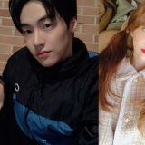 由AOA酉奈&N.Flying承协、宰铉等主演网剧《Big Picture House》确定3月13日开播啦!