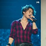BIGBANG大声12日发行迷你日本专辑《D-LITE2》 新歌+翻唱!
