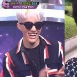 《Fantastic Duo》李钟硕、BIGBANG太阳助阵Zion.T 合唱视频影像公开
