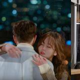《Radio Romance》尹斗俊、金所炫的「安慰擁抱」和「信任之吻」…既心疼又甜蜜