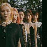 Wendy彩排時受傷送醫!Red Velvet全員缺席今晚《SBS歌謠大戰》