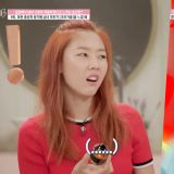 朴娜莱和韩惠珍保持友情长期不变质的秘诀!