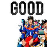 BIGBANG 太阳双喜临门!GD X TAEYANG 的〈Good Boy〉MV 点阅数在生日当天破两亿