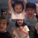 【有片】《超人回來了》新預告公開!娜恩、建厚FAMILY終於要回來了,姐弟倆看到攝影機超興奮 XD