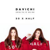 Davichi即将於10/13日回归 邀请歌迷们来票选主打歌