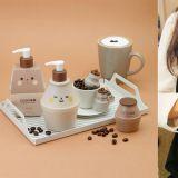 超受歡迎的香蕉牛奶又有新周邊!牛奶瓶吊飾&哈密瓜、咖啡口味身體保養系列!