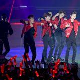 iKON《CONTINUE》巡演回到起点 安可场公演将在首尔压轴登场!