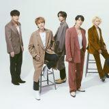 Super Junior的10代粉絲也超級多!銀赫一語道了破天機,這個理由其他人都認可XD