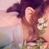少女時代太妍專注於準備演唱會!將不進行打歌活動