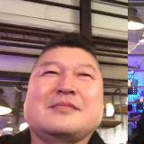 《出生以来第一次》活久见,姜虎东想减肥当爱豆!