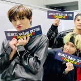 實力派樂團 ONEWE 即將回歸!12 月中首度發行實體單曲