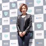 歌手孫佳仁確定於9月 帶著新曲SOLO回歸