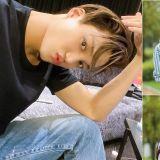 EXO KAI 確定出演《第六感2》成為特級嘉賓!李相燁確定加入成為新班底~