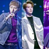 《人氣歌謠》Zico&朴經、Yuju&SoWon擔任特別MC