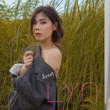 歌后 LYn 久違開唱 10 月底開始有六場公演!