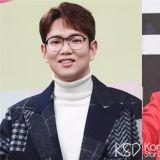 张圣圭、张度练担任MBC新节目《羡慕的话就输了》MC!目前有对明星CP确定出演 预计下月首播
