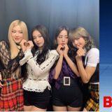 終於有日期了!YG娛樂今日公開預告海報...BLACKPINK確定在6月26日回歸!