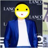 《心里的声音》新一季的赵石     不是李光洙而是他?