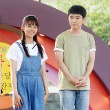 EXO D.O.與金所炫合作電影《純情》:循著感覺演戲很幸福