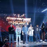 《Show Me The Money 6》確定接檔《Produce 101》第二季 於6/30日首播