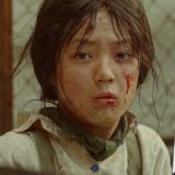 《阳光先生》李秉宪的童演令人惊艳! 他还扮演过李敏镐&安宰贤的少年时期哦