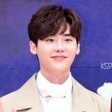 李鍾碩確定出演tvN《羅曼史是別冊附錄》 首次挑戰浪漫喜劇!