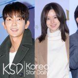 李準基、文彩元等主演新劇tvN《犯罪心理》定檔7月26日首播!