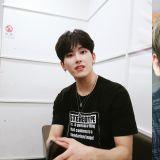 從演員李浩沅變身成歌手 Hoya 時隔六個月的新歌即將登場!