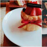 【望遠café tour】韓國人的口袋名單:營業時間太短是因為甜點都太快賣完了!