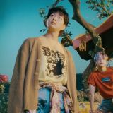 SHINee 下周一回归 发片前开直播介绍最新改版专辑〈Atlantis〉!